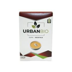 UrbanBio  Zuppa vegetale
