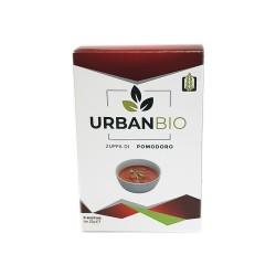 UrbanBio  Zuppa di pomodoro